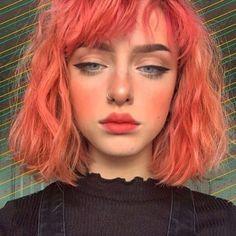 "4,276 Me gusta, 13 comentarios - Cultura Inquieta (@culturainquieta) en Instagram: ""Beauty @eve.frsr #culturainquieta @culturainquieta"""