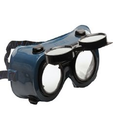 Portwest Gas Welding Goggles