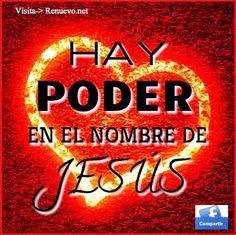 ESTUDOS BÍBLICOS     אֶסטוּדוֹס בִּיבְּלִיקוֹס: HÁ PODER NO SANGUE DE JESUS