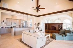 View 20 photos of this $13,500,000, 7 bed, 11.0 bath, 15063 sqft single family home located at 5115 Fairway Oaks Dr, Windermere, FL 34786 built in 2015. MLS # O5433535.