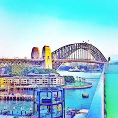 When your permanent residence is elsewhere but there's no place like home  #sydney  #homeiswheretheheartis #sydneyharbour #australia #beautiful #missingyou #missinghome #photography #photooftheday #scenery #reminiscing #tbt #throwback #photogram #art #latergram #love #pretty #amazing #stunning #happy #whereiratherbe #sky  #fun #home #sydneyharbourbridge #aroundtheworld #traveldiary #travelgram by jy_wendyy http://ift.tt/1NRMbNv
