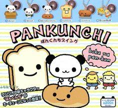 Pankunchi