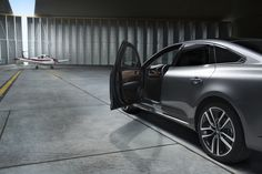 Renault Talisman | Anthony Bernier.