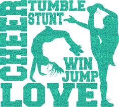 Cheer Word Cloud Transfer by GirlsLoveGlitter on Etsy Cheer Coaches, Cheer Mom, Cheer Stuff, Usa Cheer, Cheerleading Tattoos, Cheerleading Photos, Cheer Pics, Cheers, Cheer Jumps