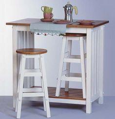 Peças curingas para cozinha e lavanderia - Casa.com.br: