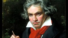 "Ludwig Van Beethoven's 5th Symphony in C Minor (FullSOUND FUSION RADIO  D-LYN & BIG SPEC  ""THE FUTURE OF R&B ENTERTAINMENT""  We Tha BEst! lol jus playin... Tune In!... >Every Saturday Night at 8pm est., and 5pm pst.< Click Here: http://www.soundfusionradio.net/popup-player.html Lyndrum/Specturnermusic/MOBOgloss(london)"