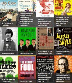 Read or Download Popular Books Online