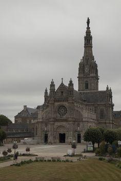Barcelona Cathedral, Tours, Building, Travel, Viajes, Buildings, Trips, Traveling, Tourism