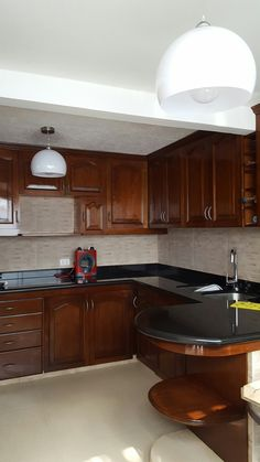 Small Indian Kitchen Design Interiors Indian Home Decor Indian