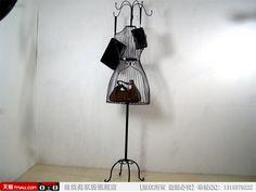 http://ru.aliexpress.com/item/Tieyi-props-full-body-female-clothes-display-rack-mannequin-hanger-wrought-iron-model-racks/1784192222.html