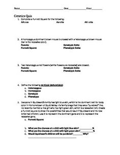 Plant reproduction worksheet | teaching aid | Science ...