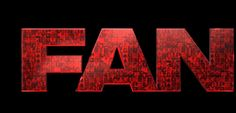 Fan (2016) Watch Hindi Full Movie Online Free Download HD - Watches Hindi Movie