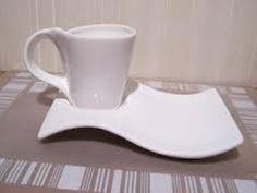 Vajillas carrefour modernas y econ micas ofertas online for Vajillas blancas modernas