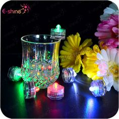 Hot Sale Led Waterproof Lights Christmas Top Gift