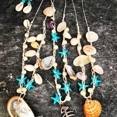 Wind Chimes, Arts And Crafts, Content, Outdoor Decor, Handmade, Beautiful, Hand Made, Art And Craft, Art Crafts