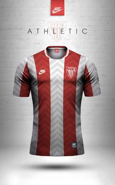 Adidas Originals and Nike Sportswear jersey design concepts using geometric patterns. Retro Football, Football Design, Vintage Football, Soccer Kits, Football Kits, Cr7 Messi, Sports Jersey Design, Soccer Uniforms, Football Jerseys