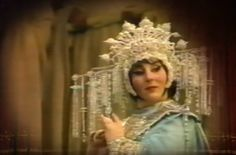"Love for Ghena - premiere of documentary about opera singer Ghena Dimitrova : http://bnr.bg/en/post/100714405/love-for-ghena-premiere-of-documentary-about-opera-singer-ghena-dimitrova Ghena Dimitrova - Bulgarian Dramatic Soprano - Arena di Verona, La Scala, the Metropolitan, Nagoya and others... with Placido Domingo ""In questa reggia"" -Turandot at la Scala 1983 https://www.youtube.com/watch?v=MBxIbJ1Ju84"