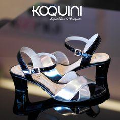 Pra deixar sua tarde ainda mais confortável #koquini #sapatilhas #euquero #malu Compre Online: http://koqu.in/1Qd5XEC