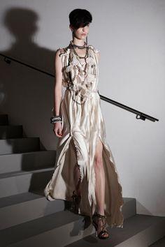 Lanvin Ready-to-Wear Resort 2012 (38)