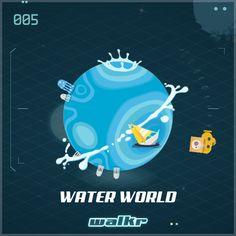 "Look at my beautiful planet ""Water World""! http://galaxy.walkrgame.com/9h7ztZpwaBc/21"