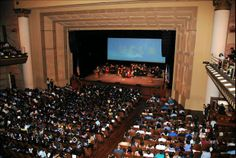 @UCLA Humanities Spring 2014 Commencement