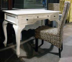 V072 $235.00 Desk Photo:  This Photo was uploaded by dallasnadeau. Find other V072 $235.00 Desk pictures and photos or upload your own with Photobucket f...