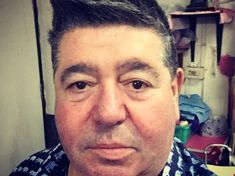 The music publicist who says he brokered the meeting between Donald Trump Jr. and a Russian lawyer has a colorful history on social media - Rob Goldstone, the music publicist who finds himself at the center of the latest controversy involving Russia and President Donald Trump's campaign, holds little back on his social media channels.  On his Instagram, which is now private, Goldstone has posted photos of himself and the Azerbaijani-Russian pop star Emin Agalarov with Trump. On Facebook…