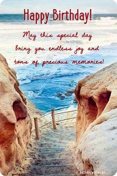 Happy 30th Birthday Wishes Prayer Grandson Beautiful