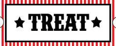 Sweet Daisy Designs: Free Printables: Home Movie Theatre Night – Media Room İdeas 2020 Movie Night For Kids, Movie Night Party, At Home Movie Theater, Family Movie Night, Night Kids, Theater Rooms, Movie Ticket Template, Kino Box, Carnival Signs