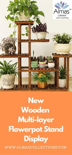 Friend Birthday Gifts, Wood Sizes, Different Plants, Flower Pots, House Warming, Small Spaces, Home And Garden, Gift Ideas, Decor Ideas