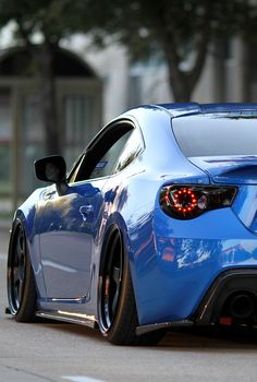 Subaru BRZ... | LIKE US ON FACEBOOK https://www.facebook.com/theiconicimports