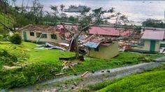 #Fidżi #cyklon #Winston #CMmissions #CMnow #famvinnowiny