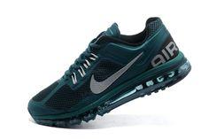 purchase cheap 7f432 9c4dd Nike Air Max 2013 Mens 018 Hot Sale. Nike Shox NzNike ...
