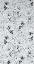 Bindweed Wallpaper