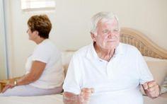 Anosognosie, troubles neurologiques avec prise de conscience de la perte de mémoire