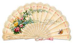 Victorian Die-Cut Trade Card For E. C. Davis, Penman & Card Writer, 7 Weybasset Street, Providence