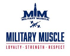 We are faMMily 🇺🇸💪🏻🇺🇸 #SupportMilitaryMuscle #MilitaryMuscle #FaMMily #IAmMilitaryMuscle #Veteran #ActiveDuty #Reserves #NationalGuard #Army #Marines #Navy #AirForce #CoastGuard #RED #REDFriday #IGY6 #NeverAlone #20toZero