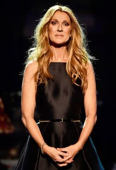 Celine Dion mourned her late brother, Daniel, at a memorial service on Saturday, Jan. 23, just one day after her husband Rene Angelil's funeral at the Notre-Dame Basilica — read more