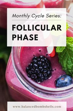 Health And Wellness, Health Tips, Women's Health, Flo Living, Fourth Phase, Improve Gut Health, Estrogen Dominance, Hormone Imbalance, Menstrual Cycle