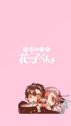 Wallpaper W, Cute Anime Wallpaper, Wallpaper Backgrounds, Manga Anime, Anime Art, Arte Do Kawaii, Kawaii Anime, Animes Wallpapers, Cute Wallpapers