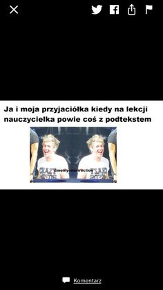 Very Funny Memes, Wtf Funny, Funny Mems, One Direction Memes, 1d And 5sos, Magcon, True Stories, Wise Words, Famous People