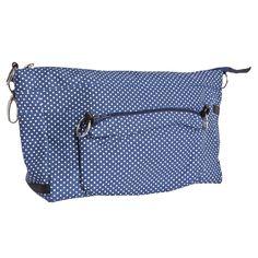 Handbag organiser perfect for Australian Women. Bag Liner designed in WA. Handbag Organization, Retro, You Bag, Louis Vuitton Damier, Diaper Bag, Australia, Fabric, Pattern, Cotton