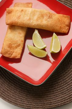Taquitos Tex Mex, Mexican, Ethnic Recipes, Food, Products, Essen, Meals, Yemek, Mexicans