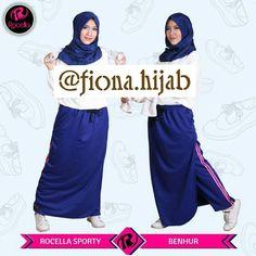 Mau cari celana training olahraga tapi mau tetep syari dan nyaman ?  Yuk intipin ig @fiona.hijab banyak variasi celana hijab yang nyaman dan syari.. sedia kerudung juga.. pokoknya komplit deh     OLSHOP ini recommended bgt !! Insyaa Allah.. .  Follow @fiona.hijab sebelum iklan ini dihapus ya..   Atau bisa juga langsung order di line@ @lpd5637a atau bbm 59C83E34 http://ift.tt/2f12zSN