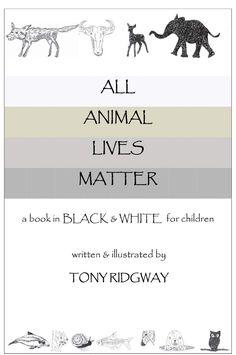 All Animal Lives Matter