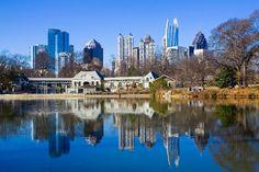 The Public Broadcasting Atlanta Arts and Culture Calendar | Atlanta PlanIt