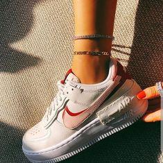 Stile alla moda Scarpe da corsa Nike Scarpe da corsa Nike