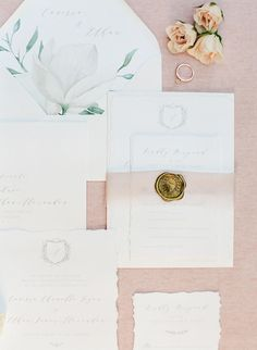 Gondola Elopement Inspiration with Old Hollywood Glamour Nyc Wedding Venues, Colorado Wedding Venues, Affordable Wedding Venues, Wedding Invitation Etiquette, Wedding Invitation Paper, Wedding Send Off, Wedding Cards, Old Hollywood, Hollywood Glamour