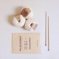 white pima cotton wak