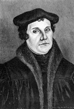 The Protestant Reformation was a cause of the scientific revolution because it removed the intellectual monopoly of the catholic church.